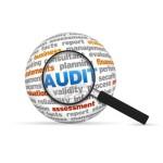 District Curriculum Audit