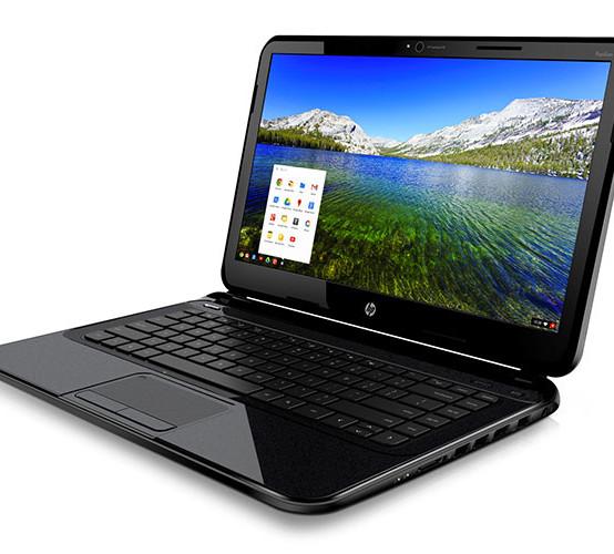 State Testing Windows & Chromebooks