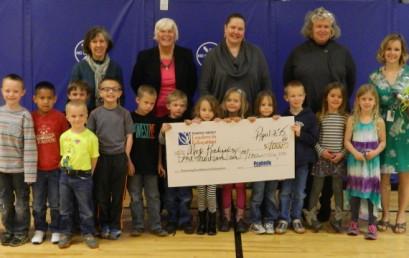 Peabody Energy Leaders In Education Award Recipients