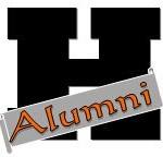 Alumni Info