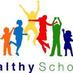 Healthy Schools Policy