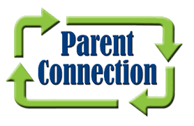 Parent Connection Summit – Nov 8th