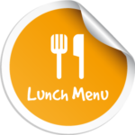 Icon Link to Dictrict Lunch Menu