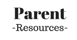 Click to Navigate to Parent Resources