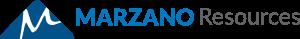 Marzano Resources